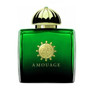 AMOUAGE EPIC WOMAN (WWW.ATRINSTAR)