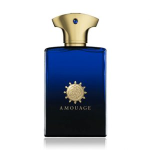 AMOUAGE INTERLUDE MAN (WWW.ATRINSTAR)