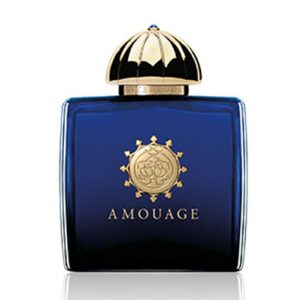 AMOUAGE INTERLUDE WOMAN(WWW.ATRINSTAR)