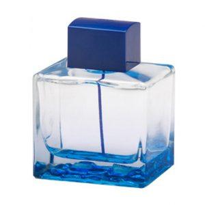 ANTONIO BANDERAS SPLASH BLUE SEDUCTION (WWW.ATRINSTAR.IR)