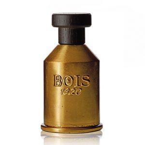 BOIS 1920 ORO 1920 (WWW.ATRINSTAR.IR)