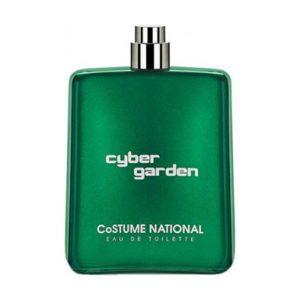 COSTUME NATIONAL CYBER GARDEN (WWW.ATRINSTAR.IR)