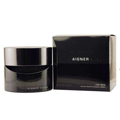 AGNER BLACK