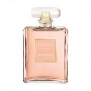 Chanel Coco Mademoiselle EDP (www.atrinstar (1)