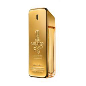 1 MILLION ABSOLUTELY GOLD - (WWW.ATRINSTAR.IR)