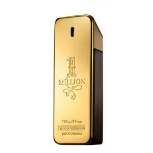 1MILLION - (WWW.ATRINSTAR.IR)