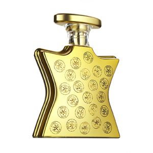 Bond No.9 Perfume (ww.atrinstar.ir)