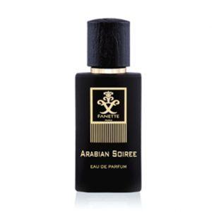 FANETTE ARABIAN SOIREE (WWW.ATRINSTAR.IR)