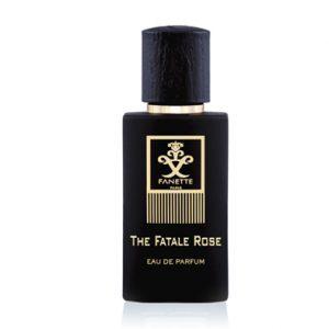 FANETTE THE FATALE ROSE (WWW.ATRINSTAR.IR)
