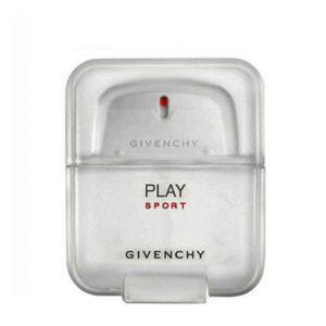 GIVENCHY PLAY SPORT - (WWW.ATRINSTAR.IR)