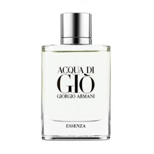 Giorgio Armani Acqua di Gio Essenza for Men (www.atrinstar.ir)