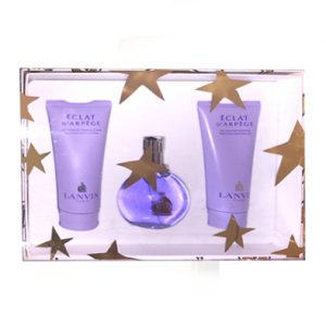 Lanvin Eclat d'Arpege Gift Set (www.atrinstar.ir)