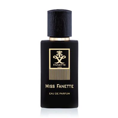 MISS FANETTE (WWW.ATRINSTAR.IR)