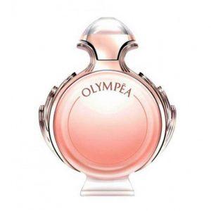 OLYMPEA - (WWW.ATRINSTAR.IR)