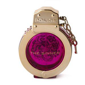 POLICE THE SINNER WOMEN (WWW.ATRINSTAR.IR)