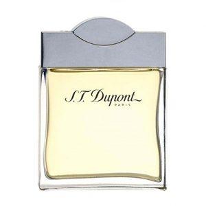 S. T. Dupont Pour Homme (www.atrinstar.ir)