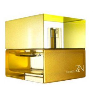 Shiseido Zen (www.atrinstar.ir)