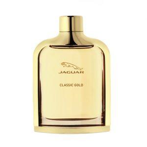 JAGUAR CLASSIC GOLD (WWW.ATRINSTAR.IR)