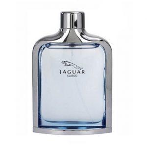 JAGUAR CLASSIC - (WWW.ATRINSTAR.IR)