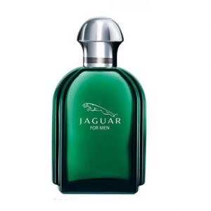 JAGUAR FOR MEN - (WWW.ATRINSTAR.IR)