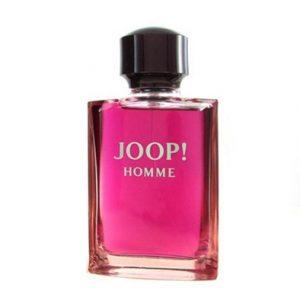 JOOP! HOMME - (WWW.ATRINSTAR.IR)
