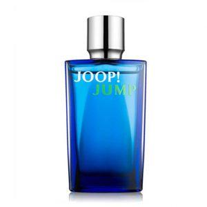 JOOP! JUMP - (WWW.ATRINSTAR.IR)