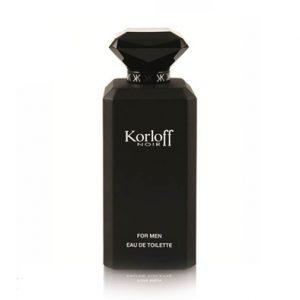 KORLOFF NOIR - (WWW.ATRINSTAR.IR)