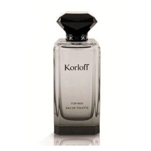 KORLOFF - (WWW.ATRINSTAR.IR)