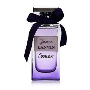 LANVIN JEANNE COUTURE (WWW.ATRINSTAR.IR)