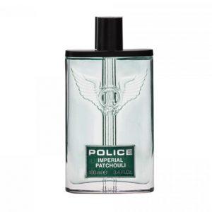 POLICE IMPERIAL PATCHOULI (WWW.ATRINSTAR.IR)