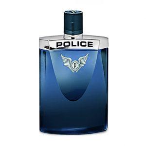 POLICE WINGS BLUE (WWW.ATRINSTAR.IR)