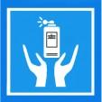 بهترین شرایط نگهداری عطر کدامند؟