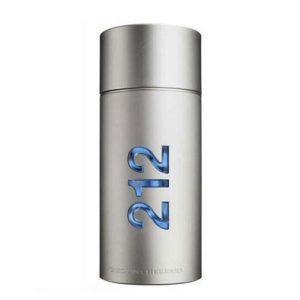 212 NYC - (WWW.ATRINSTAR.IR)