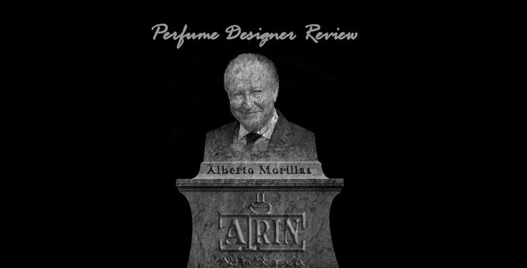 ALBERTO MORILLAS (WWW.ATRINSTAR.IR)