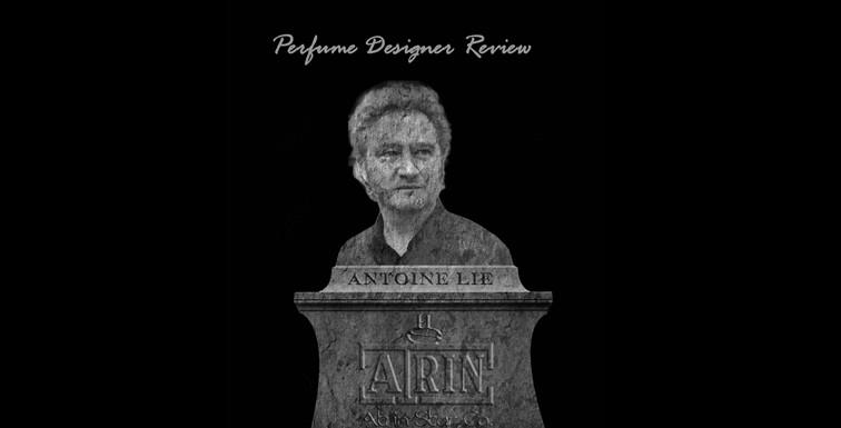ANTOINE LIE (WWW.ATRINSTAR.IR)