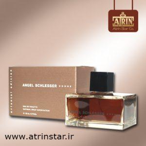 Angel Schlesser Homme Oriental Edition 2- (WWW.ATRINSTAR.IR)