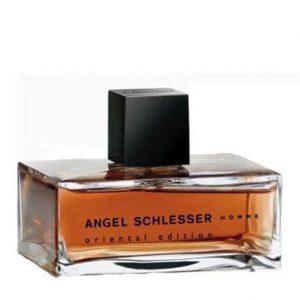 Angel Schlesser Homme Oriental Edition - (WWW.ATRINSTAR.IR)