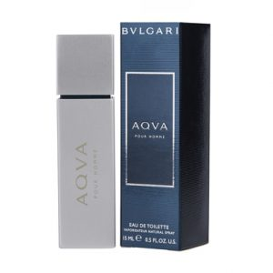 BVLGARI AQVA 15ml - (WWW.ATRINSTAR.IR)