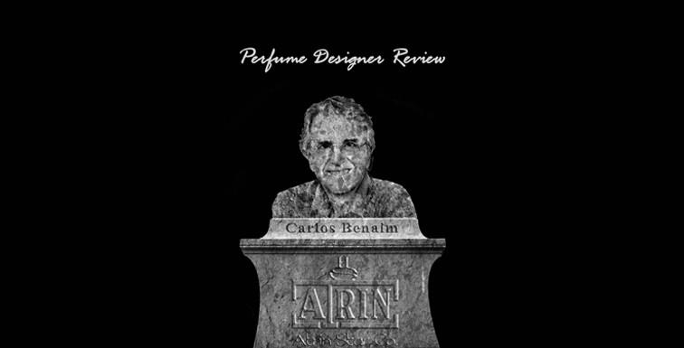 CARLOS BENAIM (WWW.ATRINSTAR.IR)