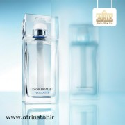 Christian Dior Homme Cologne 2013 2- (WWW.ATRINSTAR.IR)