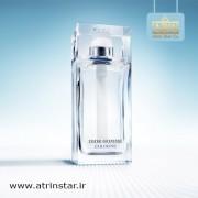 Christian Dior Homme Cologne 2013 3- (WWW.ATRINSTAR.IR)