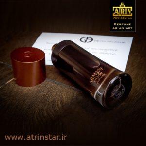 Giorgio Armani Code Profumo 2- (WWW.ATRINSTAR.IR)