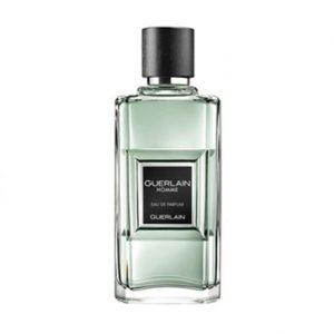Guerlain Homme Eau de Parfum (2016) - (WWW.ATRINSTAR.IR)