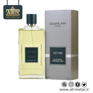 Guerlain Vetiver 2- (WWW.ATRINSTAR.IR)