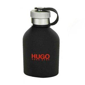HUGO BOSS JUST DIFFERENT (WWW.ATRINSTAR.IR)