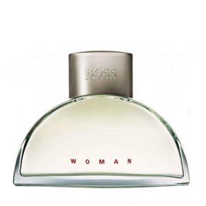 HUGO BOSS WOMEN (WWW.ATRINSTAR.IR)