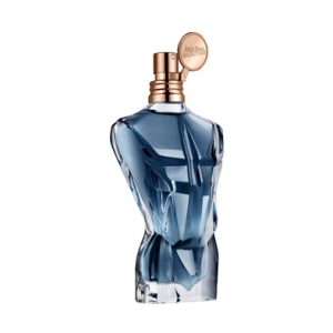 JEAN PAUL GAULTIER LE MALE ESSENCE INTENSE (WWW.ATRINSTAR.IR)