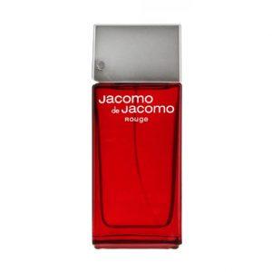 Jacomo de Jacomo Rouge - (WWW.ATRINSTAR.IR)
