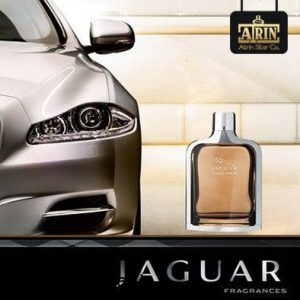 Jaguar Classic Amber 2- (WWW.ATRINSTAR.IR)