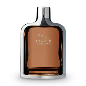 Jaguar Classic Amber - (WWW.ATRINSTAR.IR)